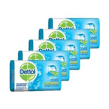 Dettol Global Handwashing Day