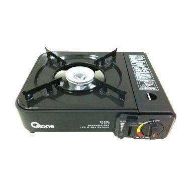Oxone 2in1 LPG & Gas Butane OX-930L ...