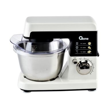Oxone Master OX 855 Stand Mixer     ...
