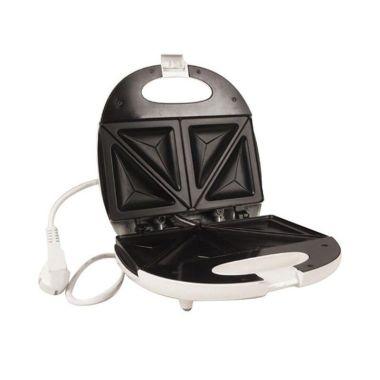 Oxone Pemanggang Roti & Sandwich OX-835 Toaster