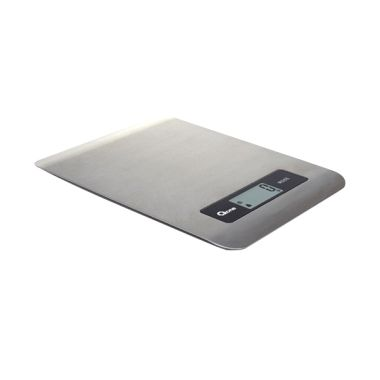Oxone Touch Screen Kitchen Scale OX ...