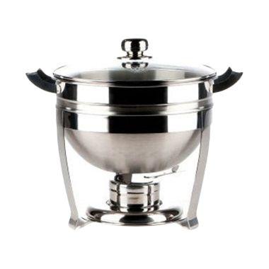 Supra Deep Soup Bowl Panci Soup [28 ...