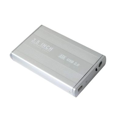 M-Tech Casing Hardisk External [3.5 ...