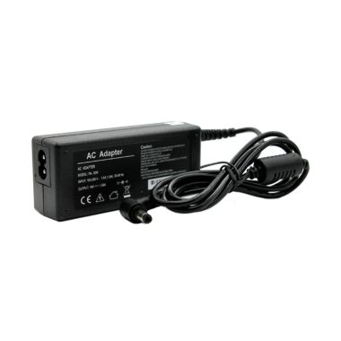 https://www.static-src.com/wcsstore/Indraprastha/images/catalog/medium/digital-it-supplier_m-tech-charger-laptop-replacement-for-toshiba-19v-1-58a-1120_full01.jpg