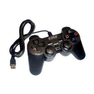 https://www.static-src.com/wcsstore/Indraprastha/images/catalog/medium/digital-it-supplier_m-tech-gamepad-single-getar-black-gaming-pad_full01.jpg