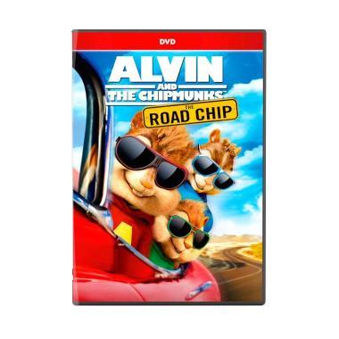 https://www.static-src.com/wcsstore/Indraprastha/images/catalog/medium/disney_alvin-and-the-chipmunks--the-road-chip_full02.jpg