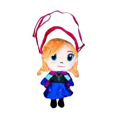 Disney Frozen Anna Sling Bag