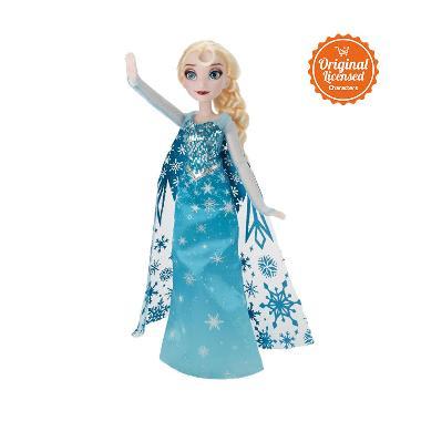 Boneka Karakter Frozen - Harga Terbaru February 2019  8a87cd9777