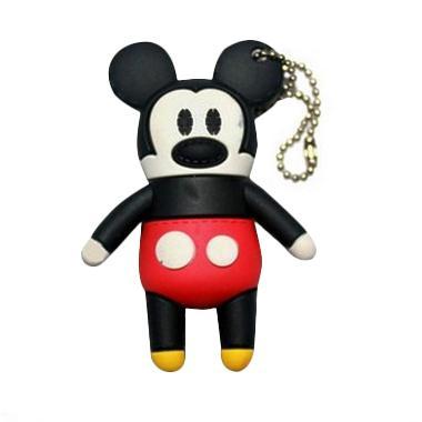 Jual Disney Pook a Looz Mickey USB Flashdisk [8 GB] Harga Rp 250000. Beli Sekarang dan Dapatkan Diskonnya.