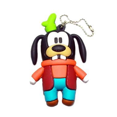 Disney Pook a Looz USB Goofy Flashdisk [8 GB]