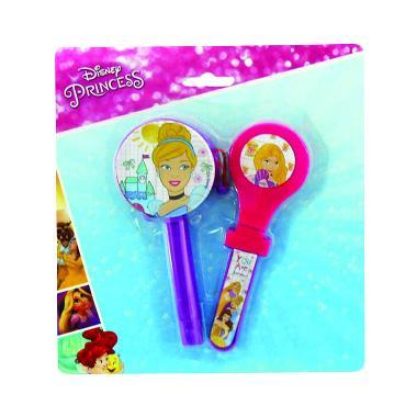 Disney Princess Music Set Mainan Anak