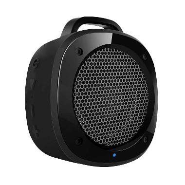 Hot Deals - Divoom Airbeat-10 Speaker - Black