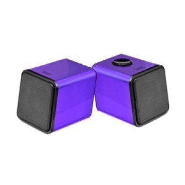https://www.static-src.com/wcsstore/Indraprastha/images/catalog/medium/divoom_divoom-speaker-iris-02-purple_purple_full01.jpg