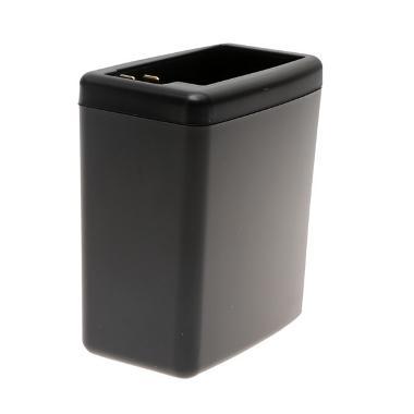 DJI Battery Heater for Inspire 1