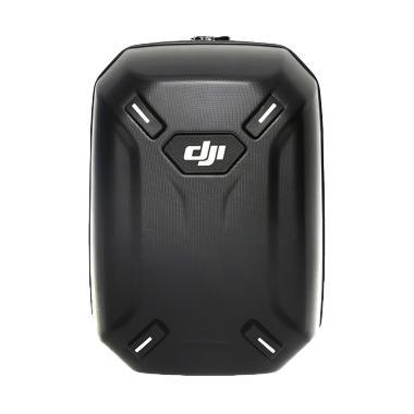 DJI Hardshell Backpack for Phantom 3