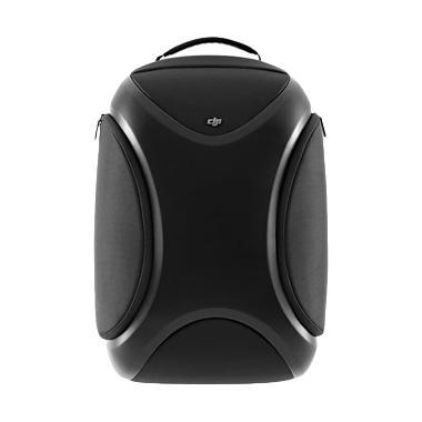 DJI Phantom 4 Multifunctional Backpack for Phantom Series