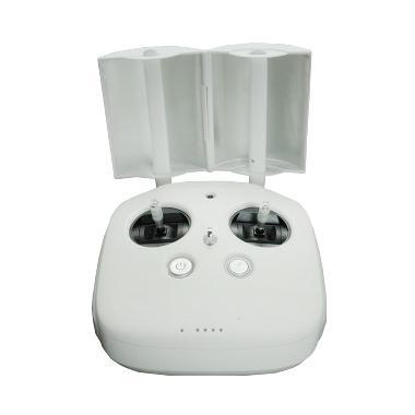 DJI SC0065 Booster Mainan Remote Control - White