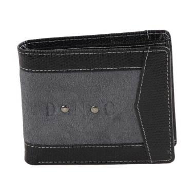 DNC Bayu Wallet                     ...