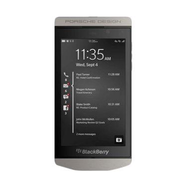 Jual Blackberry Porsche Design P9982 Black Smartphone Harga Rp 19900000. Beli Sekarang dan Dapatkan Diskonnya.