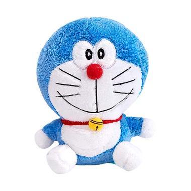 Jual Harga Boneka Doraemon Besar Online - Harga Baru Termurah Maret ... 4ae074bb11