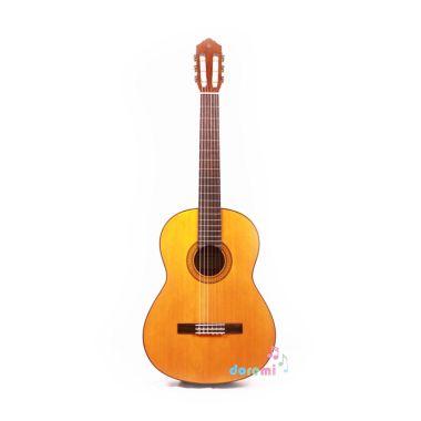 Yamaha Classic Guitar CG-102        ...