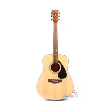 Yamaha Folk Guitar F-310            ...