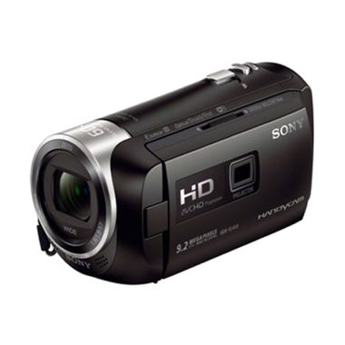 Sony HDR-PJ410 Camcorder            ...