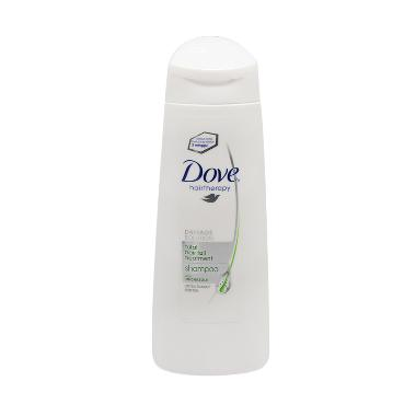 Dove Hair Fall Shampoo [160 mL]