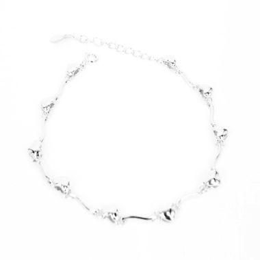 Dparis Love Bone Bracelet           ...