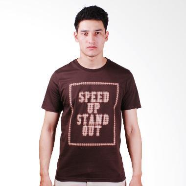 Kaos Tshirt Dsvn - Jual Produk Terbaru Maret 2019  5c27594fc3