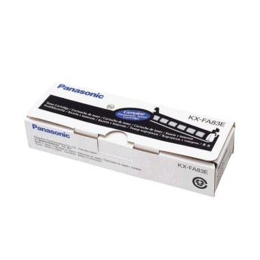 https://www.static-src.com/wcsstore/Indraprastha/images/catalog/medium/dtc-indonesia_panasonic-consumable-toner-kx-fa83e-toner-cartridge_full01.jpg