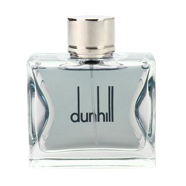 https://www.static-src.com/wcsstore/Indraprastha/images/catalog/medium/dunhill_dunhill-london-man-parfum-pria--100ml-_full03.jpg