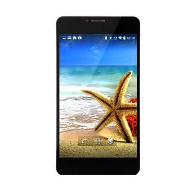 Jual Advan Vandroid T1R Tablet Harga Rp Segera Hadir. Beli Sekarang dan Dapatkan Diskonnya.