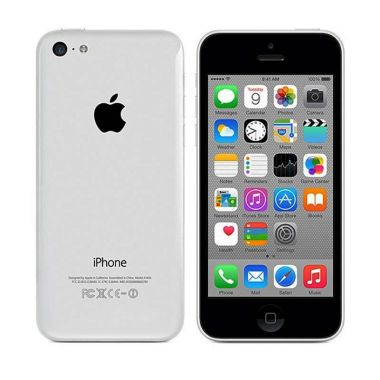 https://www.static-src.com/wcsstore/Indraprastha/images/catalog/medium/dunia-gadget_apple-iphone-5c-putih-smartphone-16-gb_full01.jpg