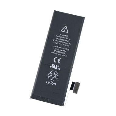 Apple Original iPhone 5G Baterai    ...