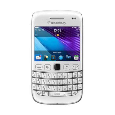 Jual Blackberry Bellagio 9790 Putih Smartphone Harga Rp 1148000. Beli Sekarang dan Dapatkan Diskonnya.