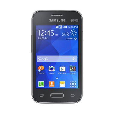 Samsung G310 Galaxy Young 2 Grey Sm ...
