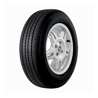 Jual Dunlop D80V4 205 65 R15 Ban Mobil Online