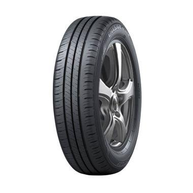 harga Dunlop Enasave EC300+ 185/70R14 Ban Mobil Blibli.com
