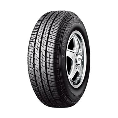 Jual Dunlop SP 10 185 65 R15 Ban Mobil Online