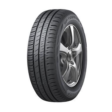 harga Dunlop SP Touring R1 205/60 R15 Ban Ertiga Mobilio Veloz Livina Confero Blibli.com