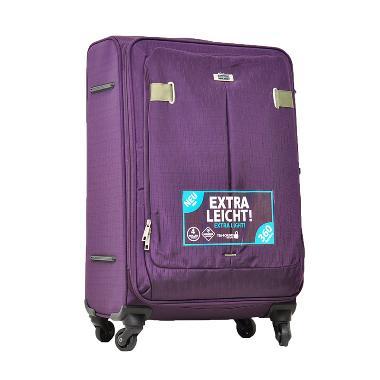Dupont 3395-24 Tas Koper - Purple