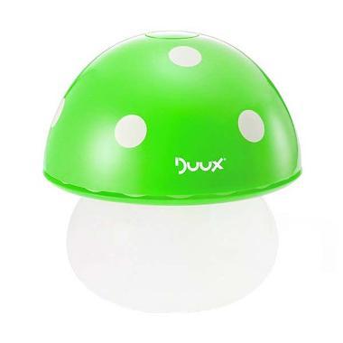 Duux Air Humidifier Green Mushroom Furniture Bayi