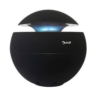 Duux Air Purifier - Hitam