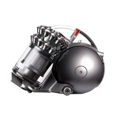 Dyson DC63 THead Pro Cylinder Vacuum Cleaner