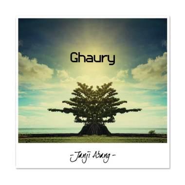 https://www.static-src.com/wcsstore/Indraprastha/images/catalog/medium/e-music_ghaury-janji-abang_full01.jpg