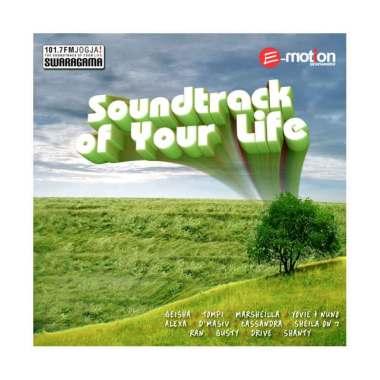 https://www.static-src.com/wcsstore/Indraprastha/images/catalog/medium/e-music_va-soundtrack-of-your-life_full01.jpg