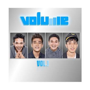 harga Volume band - Vol 1 Blibli.com