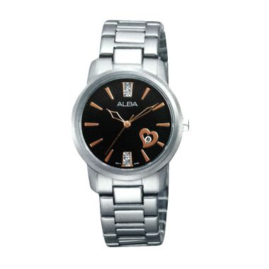 Daftar Produk Jam Tangan Wanita Alba Model Alba Rating Terbaik ... 77d0a86b45