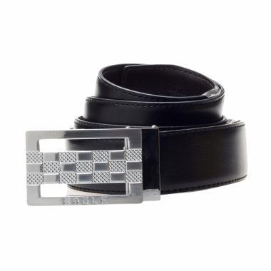 Eagle Leather Belt EG 010-A